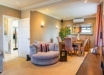 3 bed detached bungalow for sale in Uplands Way, Halfway, Sheerness ME12