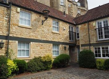 Thumbnail Office to let in 24 Carriage Court, Circus Mews, Bath, Bath And North East Somerset