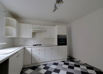 Thumbnail 3 bed terraced house to rent in Falmouth Place, Murdishaw, Runcorn