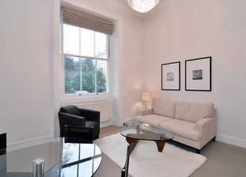 2 bed flat to rent in Warwick Square, London SW1V