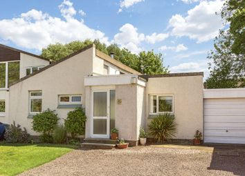 Thumbnail 3 bed link-detached house for sale in 8 Vardon Road, Gullane