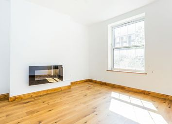 Thumbnail 2 bed flat for sale in Deptford Church Street, London