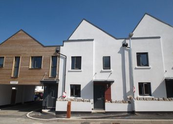 Thumbnail 3 bedroom terraced house to rent in Brunton Road, Pool, Redruth