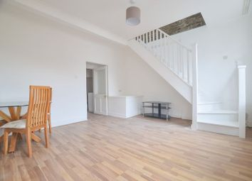 Thumbnail 1 bed maisonette to rent in Millers Terrace, London