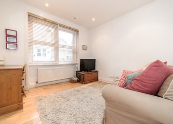 Thumbnail Studio to rent in Kingscourt Road, Streatham