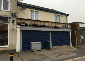 Thumbnail Retail premises to let in 4-6, Station Road, Hesketh Bank, Preston, West Lancashire