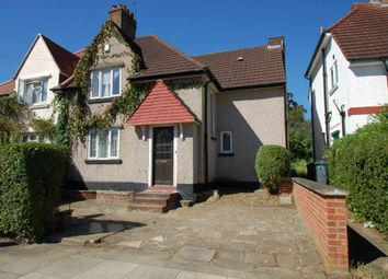 Thumbnail 4 bed terraced house to rent in Sturgess Ave, Hendon