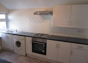 Thumbnail 1 bed flat to rent in St. James Court, St. Peters Road, Penarth