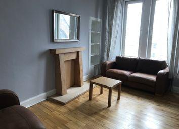 2 bed flat to rent in Willowbrae Road, Willowbrae, Edinburgh EH8