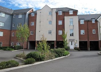 Thumbnail 2 bed flat to rent in Grayrigg Road, Maidenbower, Crawley