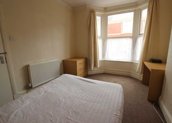 Thumbnail 5 bed property to rent in Saxony Road, Liverpool
