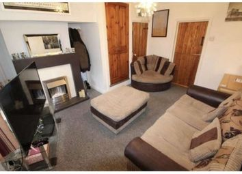 Thumbnail 2 bed cottage to rent in Temple Street, Gornal Wood, Dudley