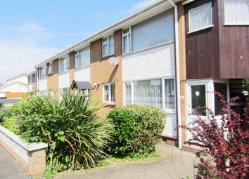 Thumbnail Flat to rent in Broadgate Crescent, Kingskerswell, Newton Abbot