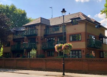 Thumbnail 2 bed flat for sale in Flat 5 Lysander Mead, Derek Road, Maidenhead, Berkshire