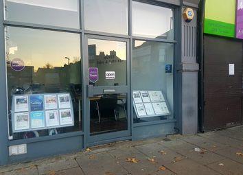 Thumbnail Office to let in Garratt Lane, Wandsworth