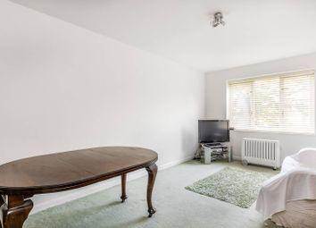 Thumbnail 2 bedroom flat to rent in Cranleigh Court, Kew