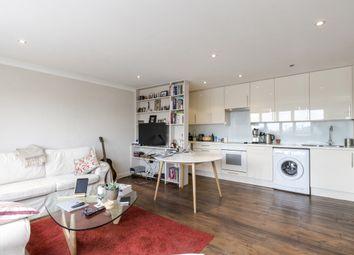 Thumbnail 1 bedroom flat to rent in Pinehurst Court, Colville Gardens, Notting Hill, London