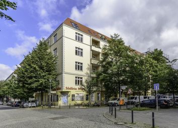 Thumbnail 3 bed apartment for sale in 10247, Berlin / Friedrichshain, Germany