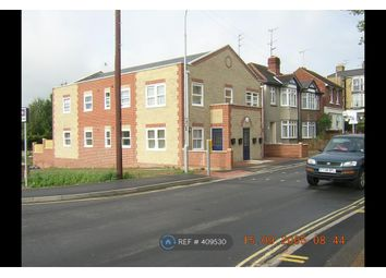 Thumbnail 2 bed flat to rent in St. Johns Road, Ryde