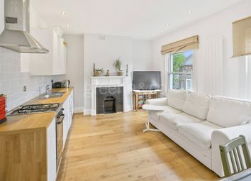 Thumbnail 2 bedroom property for sale in Bravington Road, Maida Vale, London