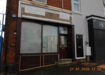 Thumbnail Office to let in Bristol Road, Birmingham
