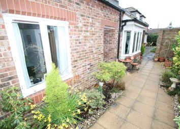 Thumbnail 1 bedroom property for sale in Lambert Court, Bishophill Senior, York