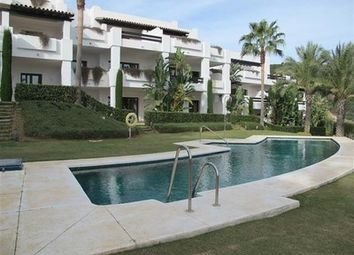 Thumbnail 2 bed apartment for sale in Casares, Málaga, Spain