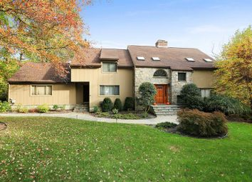 Thumbnail 4 bed property for sale in 60 Chestnut Hill Lane Briarcliff Manor, Briarcliff Manor, New York, 10510, United States Of America