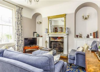 Thumbnail 3 bed terraced house for sale in Brunswick Street, Bath, Somerset