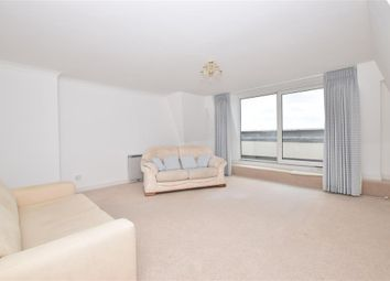 3 bed flat for sale in Clarence Parade, Southsea, Hampshire PO5