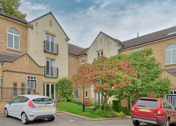 Thumbnail 2 bed flat for sale in Chelsea Road, Sheffield
