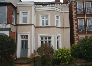 Thumbnail 6 bed semi-detached house for sale in Sandy Lane, West Kirby