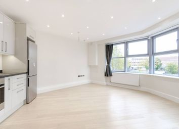 Thumbnail 1 bed flat to rent in Barnsbury Lane, Tolworth