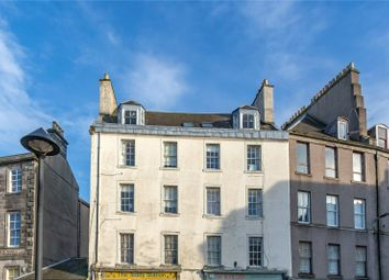 Thumbnail 2 bed flat for sale in Flat 7, George Street, Perth