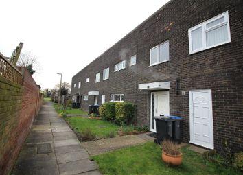 Thumbnail 6 bedroom property for sale in Shawbridge, Harlow
