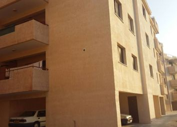 Thumbnail 1 bed apartment for sale in Kato Polemidia, Kato Polemidia, Limassol, Cyprus