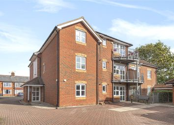 Thumbnail 1 bed flat for sale in Ackender Road, Alton, Hampshire