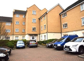 Thumbnail 2 bedroom flat for sale in Beaconsfield Road, Bexley