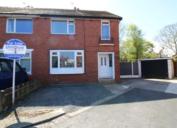3 bed semi-detached house for sale in Ullswater Crescent, Thornton-Cleveleys FY5