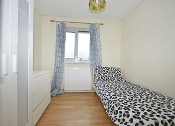 Thumbnail Room to rent in Frank Brookes Road, Cheltenham