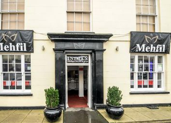 Thumbnail Restaurant/cafe to let in Bicester, North Oxford