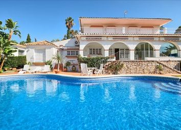 Thumbnail 4 bed detached house for sale in Guadalmina Alta Calle, 29670 Marbella, Málaga, Spain