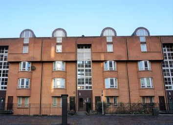 Thumbnail 1 bed flat to rent in 404 St Vincent St, Glasgow