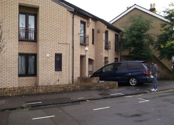 Thumbnail 2 bed town house to rent in Strafford Road, Hounslow