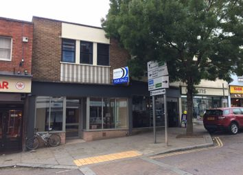 Thumbnail Retail premises for sale in George Place, Ross On Wye