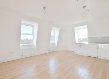 Thumbnail 3 bed flat to rent in Maple Road, Penge