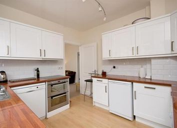 Thumbnail 4 bed property to rent in Heathfield Square, London