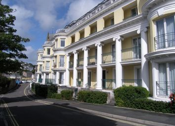 Thumbnail 2 bed property for sale in The Vinery, Montpellier Road, Torquay