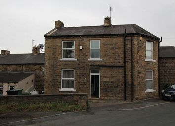 Thumbnail 2 bedroom terraced house to rent in Oak Road, Bradley, Huddersfield