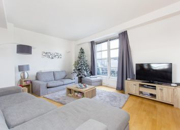 2 bed maisonette to rent in Grafton Yard, London NW5